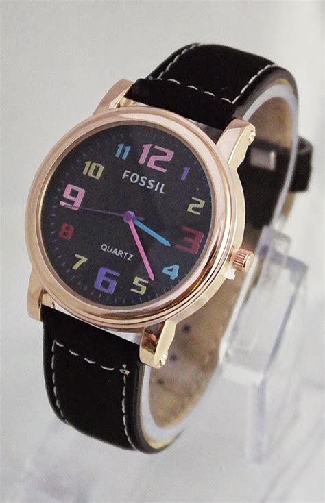 Harga Jam Tangan Montblanc Classic jual jam tangan grade original reseller