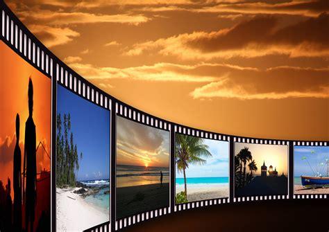 film reel wallpaper whats behind camera camera rental is a video jun filmstrip wallpapers wallpaper cave