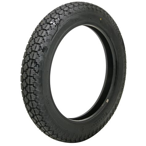 motorcycle tire coker firestone motorcycle tire 4 00 19 bias ply blackwall