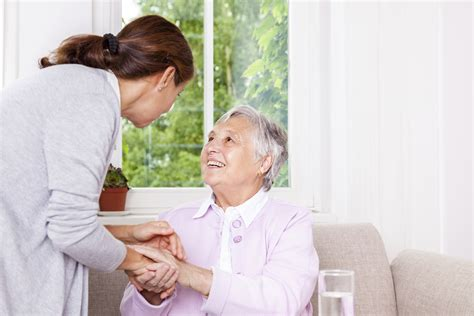 caregiving services classes events senior focus at