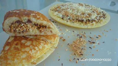Microwave Kue susan foodstory kue bandung martabak manis