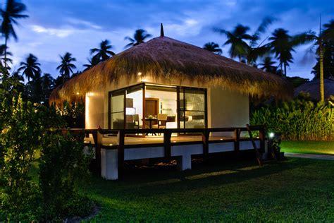 design inspiration hut fresh modern nipa hut design home modern home design
