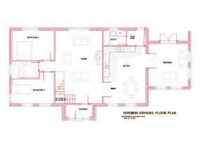5x7 Bathroom Floor Plans by 5x7 Small Bathroom Ideas