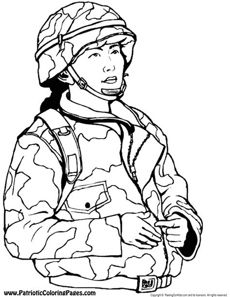 army coloring pages army coloring pages