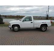 Cost To Deliver A 1996 Chevy Short Bed 1500 Single Cab