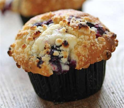 blueberry muffins recipe dishmaps