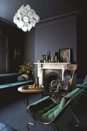 ab home interiors 超 オシャレ な海外 外国のリビング画像まとめ300 カラーコーディネート インテリア 雑貨 ステキな
