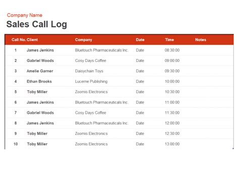 sales call planning worksheet free worksheets library download