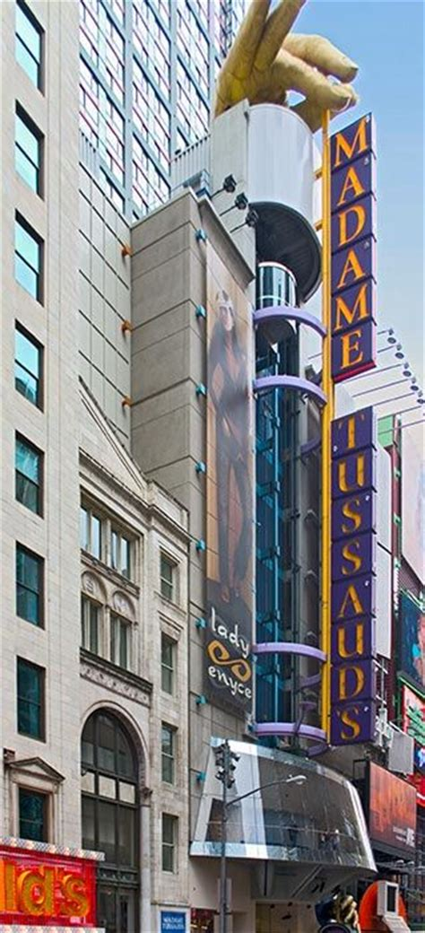 sherwin williams paint store cathedral city nyc museums madame tussaud s wax museum at times square