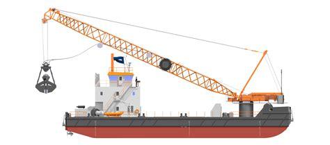 design brief crane design brief of a crane the best crane 2017