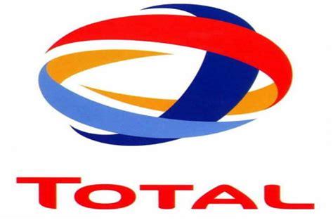 total si鑒e total refuses to cut despite price crash