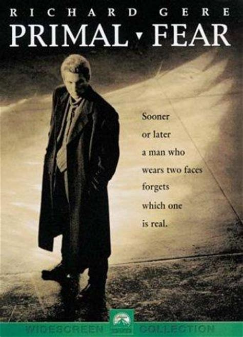 film misteri twist ending pictures photos from primal fear 1996 imdb