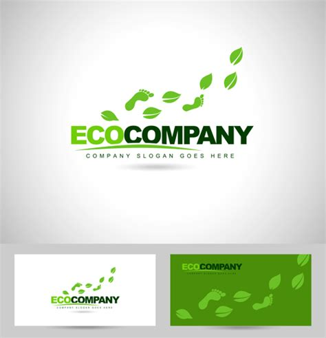 Company Logo Gift Cards - exclusive logo design gift house logo images free business card colorful branding