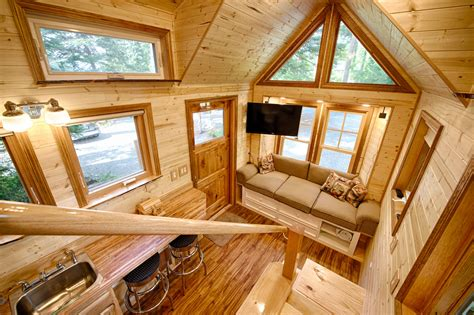buy a tiny house on wheels largest tiny house on wheels home design ideas