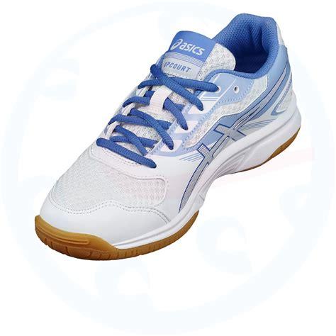 Upcourt 2 Shoes Asics asics upcourt 2 w indoor shoes efloorball net