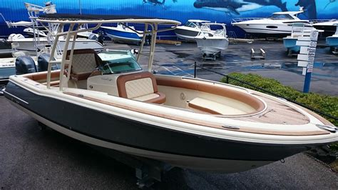 chris craft catalina boats for sale chris craft catalina 26 boats for sale boats