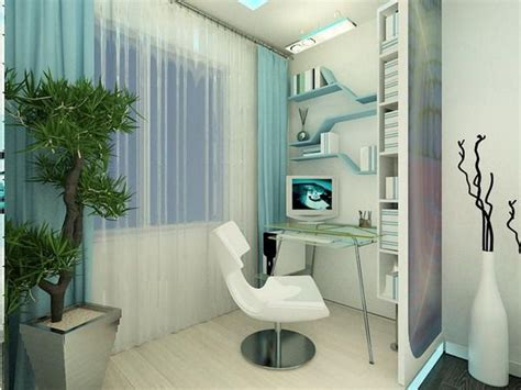 Small Apartment Office Ideas Wilkes Barre Pa Apartments Small Apartment Office Space Apartments I Like
