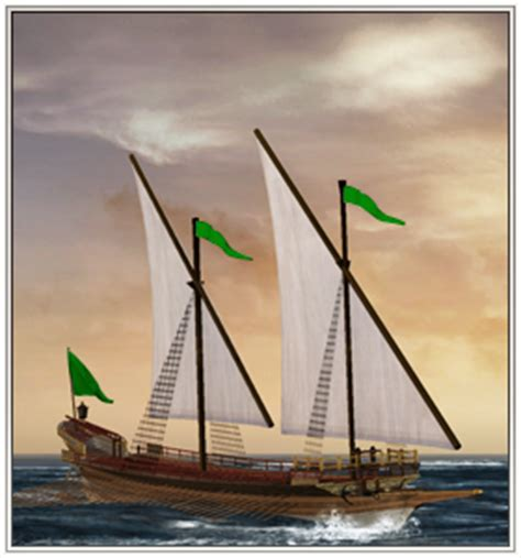 ottoman galley galley ottoman empire empire 1 3 帝國 1 3