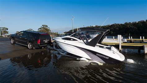 build  whittley cr  sterndrive boat whittley marine group