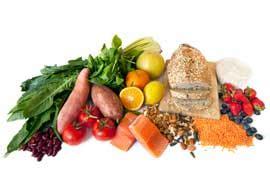 eisenwert schwangerschaft tabelle vitaminreiche nahrung eisen lebensmittel