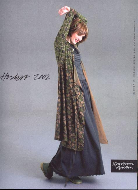 Gudrun Sjöden Katalog by 3258 Besten Gudrun Sj 246 Den Bilder Auf