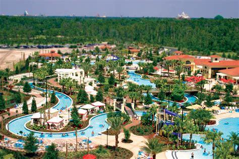 Westgate Smoky Mountain Resort Floor Plans Orange Lake Resort Holiday Inn Club Vacations Orlando