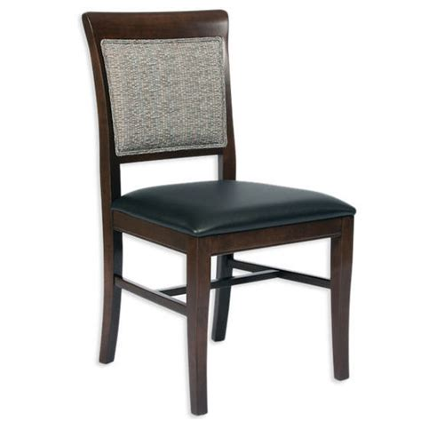 Remy Side Chair Review by Chair Remy Side Chair By Cambridge Kitchensource