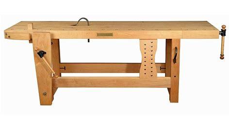 lie nielsen bench bathroom vanity cabinet plans most efficient bridge