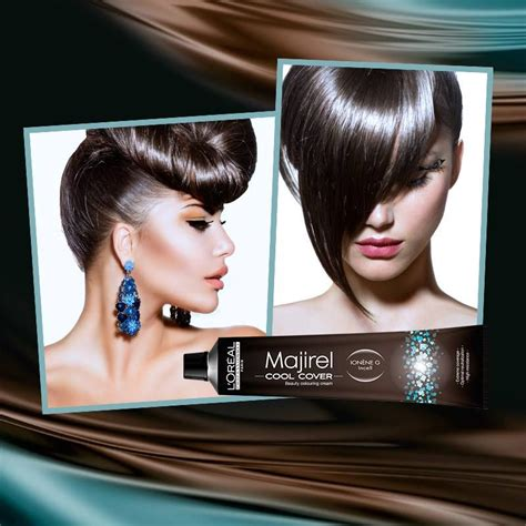 l oreal professionnel cool cover majirel hair coloring service and my experience everything majirel cool cover l oreal profesionnel