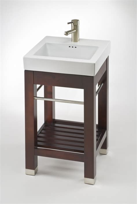 18 Inch Depth Bathroom Vanity by Awesome Uncategorized Top Bathroom Vanity 18 Inch Depth