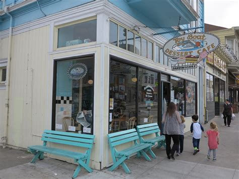 toy boat cafe toy boat dessert cafe secures sf legacy business status