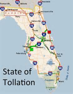 state of tollation rollbacktolls quot a grassroots