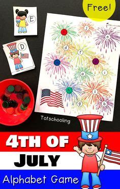 pattern recognition fourth edition pdf liberty bell pattern use the printable outline for crafts
