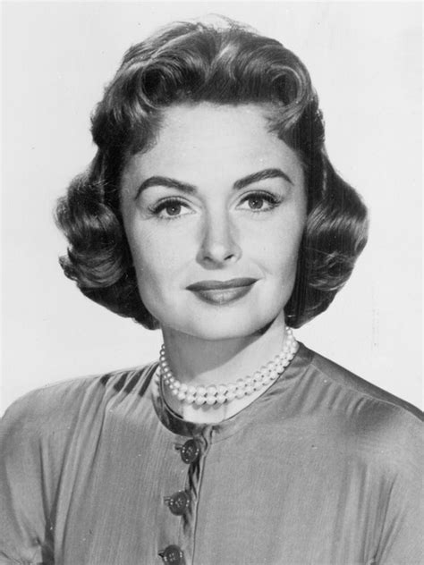 donna reed actress wiki donna reed dallas fandom powered by wikia