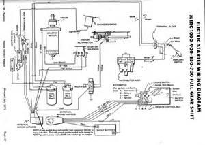 1963 mercury power window wiring diagram get free image about wiring diagram