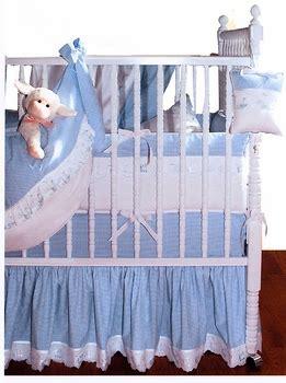 Embroidered Crib Bedding Crib Bedding Embroidered Baby Crib Design Inspiration