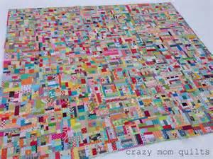 Scrap Quilts Quilts Scrap Vortex
