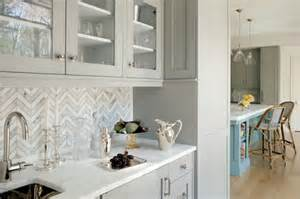 cost of subway tile backsplash kitchen remarkable subway tile kitchen backsplash ideas