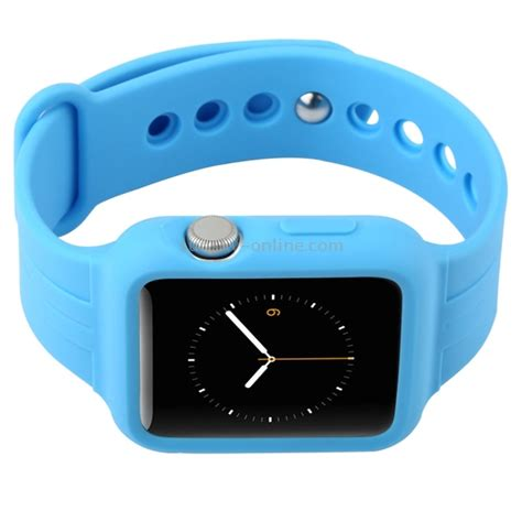 Baseus Fresh Color Series Sports Watchband For Apple Wa Original sunsky baseus for apple sport 42mm fresh color