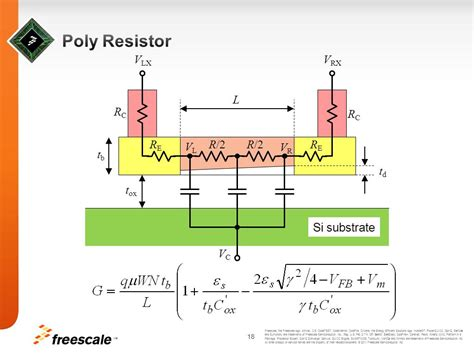 mosfet as voltage controlled resistor mosfet with resistor 28 images mosfet as a voltage controlled resistor electrical