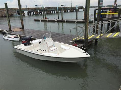 99 pathfinder 18 10 yamaha 150 jacksonville boats for - Pathfinder Boats For Sale Jacksonville