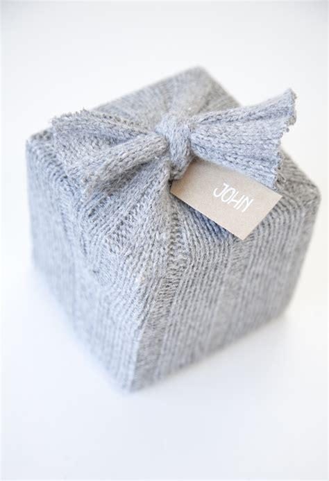 gift wrap 5 simply stunning diy gift wrap ideas