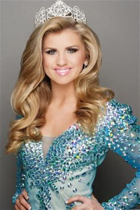 hair styles madison mississippi emily suttle miss tn teen usa 2013 photo by kristy