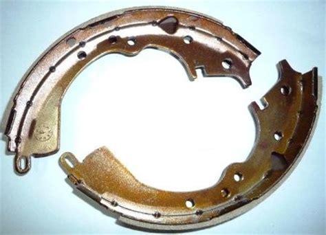 Alternator Assy T Kijang Innova brake shoe assy t kijang innova rear alat mobil