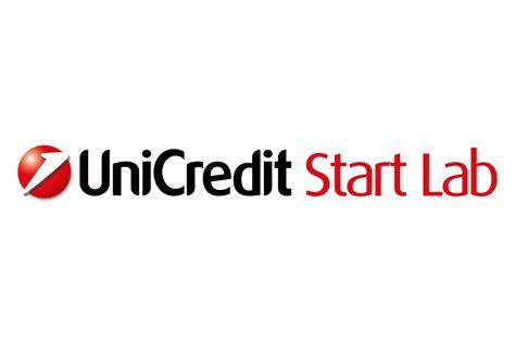 unicredit partita iva lancio unicredit start lab 25 febbraio 2014