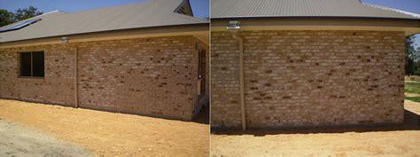 Bricks Wange Paradise 33042n brick match solutions