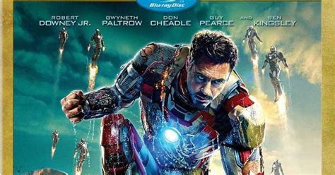 download film eiffel i m in love full movie hd iron man 3 2013 full dvd movie download hindi ह द