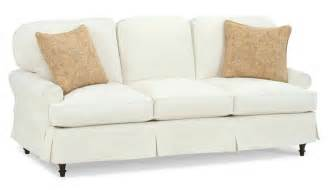 country cottage sofa country style sofas and loveseats