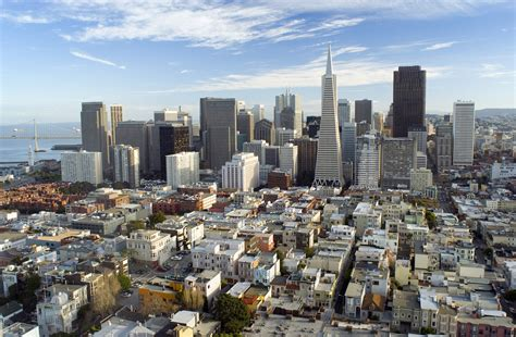 san francisco monthly parking san francisco guide for tips and rates