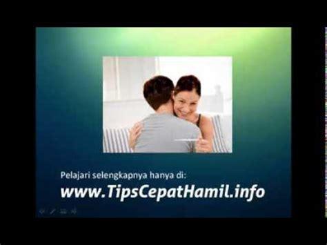 cara membuat anak yang cepat 7 tips jitu cara cepat hamil buat yang pengen cepet